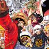 Weekly Shōnen Jump readers