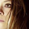 Orphan Black - Sarah closeup