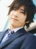 kazuninomi userpic