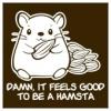 arian_hamster userpic