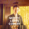 upupa_epops: [vm] misery loves comedy