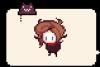 Artemis [userpic]