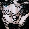 poisonvial userpic