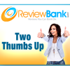 thereviewbank userpic