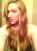 princessbjorr userpic