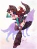 wolfgirl1012 userpic