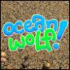 kai_wolf userpic