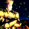 gilgamesh king of everything
