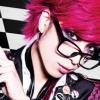 jun_chan_23