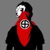 fashistic userpic