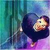 bigtimerusherx userpic