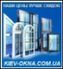 kiev_okna userpic