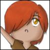 izumibrooks userpic