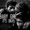 Kagome: Last of Us - baby girl