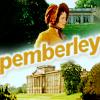 P&P:Elizabeth Bennet:Pemberley