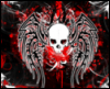 agent_deviant userpic