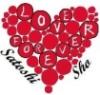 Yama loveforever