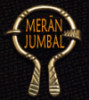 merjanin userpic