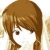 prithibis_child userpic