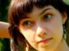vale4kina userpic