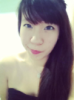 jaslxh userpic