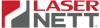 lasernett userpic