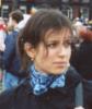 marusia_i_a userpic