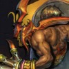 ffx - ifrit