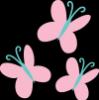 rosepetals468 userpic