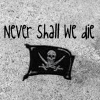 [pirate] never
