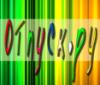 otdyh_ru userpic