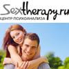 sextherapyru userpic