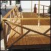 terrace_wood userpic