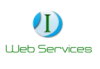 i_webservices userpic