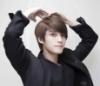 jung_jiyool33: jaejoongie