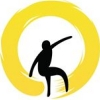 mysuccessbuilder.blogspot.com