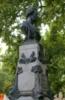 бульвар пушкин