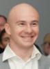 polovenchenko userpic