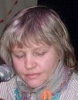 Мария Махова: обычная