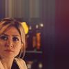 Diana: [Rizzoli & Isles] Maura