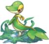 snivy pokemon