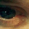 justdisa userpic