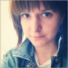 dasha_skripster userpic