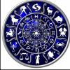astroindia userpic