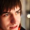 a_v_vinogradov userpic