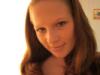 a_a_popova userpic