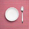 Silvia: food