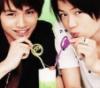 ritsuki_kyo userpic