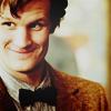 Happy Eleven