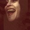 deatheating userpic